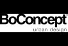 BOCONCEPT, Nominé au BIM d'OR