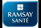 RAMSAY BIM