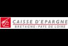 Caisse d'épargne Bretagne Pays de la loire Déploiement Concept BIM