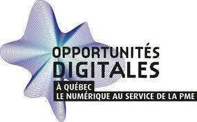 opportunités digitales 2016